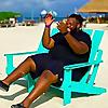 Plus Size Travel | ChubbyDiaries.com, Travel | ChubbyDiaries.com, Blog