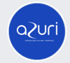 Azuri Blog   Living by the sea