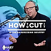 How To Cut It