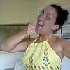 Sharon Ann Anti-aging