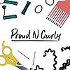 Proud N Curly