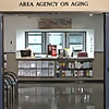 Berks County Area Agency on Aging