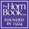 The Horn Book by Bertha Mahony