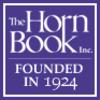 The Horn Book by Bertha Mahony