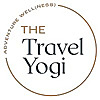 The Travel Yogi Blog