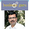 Business Guru   Business Development Company, Outsourcing Partner