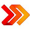 SQL Player | Ask SQL Family Podcast