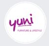 Yuni   Furniture & Lifestyle