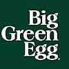 Big Green Egg EGGhead Forum