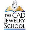 CAD JewelrySchool