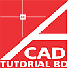 CAD TUTORIAL BD