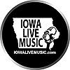 IOWA LIVE MUSIC