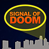 Signal of Doom | Comic Book & Movies Review Podcast