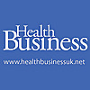 Health Business Magazine | Business Information for Healthcare Professionals