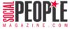 Socialpeoplemagazine.com