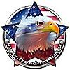 Freedom 4 US