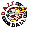 Razzball | Fantasy Basketball Blog