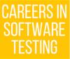 Careers in Software Testing