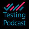 QA Intelligence   Testing podcast