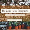 The Sierra Home Companion