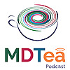 The Hearing Aid Podcasts