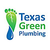 Texas Green Plumbing   Dallas Plumbing Company   Dallas Plumber