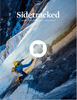 Sidetracked Magazine | Adventure Travel Journal