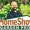 HomeShow Garden Pros | Gardening Podcast