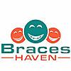 Braces Haven | About Braces, Invisalign & Your Oral Health