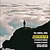 Misadventures Magazine | A Women's Outdoor & Adventure Magazine
