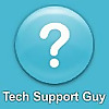 Tech Support Guy Forums