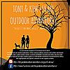 Tony & Kim   Shari Outdoor Adventures