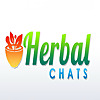 Herbal Chats