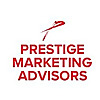Prestige Marketing Advisors