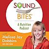 Sound Bites RD