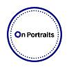 On Portraits