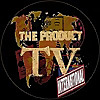 Theproducttv | Music | Atlanta