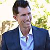 Las Vegas Life Coach and Therapist Brett Baughman