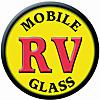 Mobile RV Glass