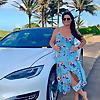 Karma Hill Photography | Wedding & Portrait Photography in Hawaii