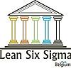 Lean Six Sigma Belgium Blog