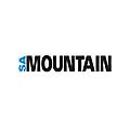 SA Mountain Magazine