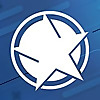 EdgeGamers Gaming Community