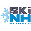 Ski NH