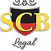SCB Legal