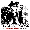 National Review » The Great Books Podcast