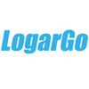 Logargo | Blog about Shipping