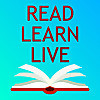 Read Learn Live Podcast