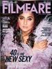 Filmfare Magazine