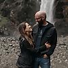 Wild Oak Films | Wedding Video, Videography